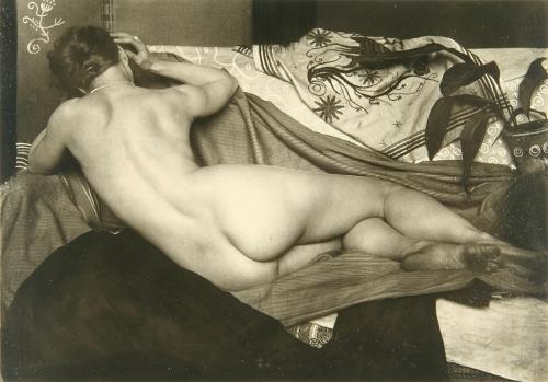 silber alte manner sex galerie